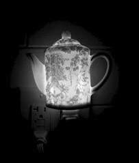nightlight (muffett68 ) Tags: odc whileyouweresleeping ansh scavenger10 nightlights