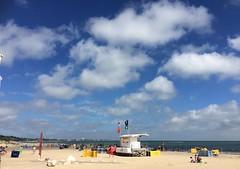 Poole (Dickie-Dai-Do) Tags: sandbanks