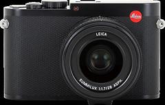Leica Q (scleroplex) Tags: publicity handout