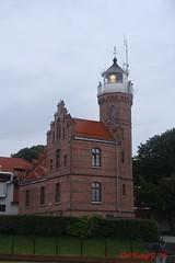 IMG_6431 (Pfluegl) Tags: chpflgl chpfluegl polen poland europe europa christian urlaub holidays pomorze pomerania pologne morze pommern ostsee baltic sea r10 ocean meer ustka leuchtturm lighthouse
