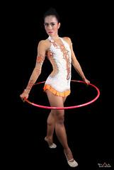 Thanks To KONI DKI Jakarta (ivan ferdian) Tags: atlet dindadefriana senamritmik gymnasticsartistic gymnastic