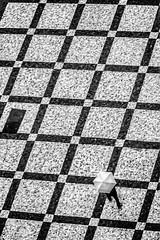 ombrello (marcolef) Tags: cechia luoghi praga