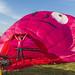 International de montgolfières de Saint-Jean-sur-Richelieu 20