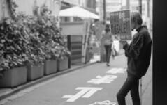 160723_NikomatFt2_013 (Matsui Hiroyuki) Tags: nikonnikomatft2 nikonnikkorhauto85mmf18 fujifilmneopan100acros epsongtx8203200dpi