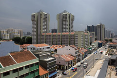 IMG_1955 (hatrofmodernity) Tags: publichousing singapore