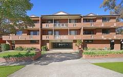 6/11-13 Gladstone Street, Bexley NSW