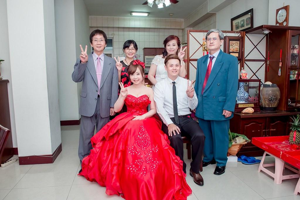 029台中婚禮拍攝推薦