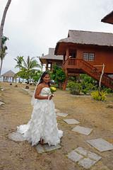 2015 05 09 vac Phils b Cebu - Santa Fe - Emelys wedding preparations-24 (pierre-marius M) Tags: vac phils b cebu santafe emelyswedding preparations