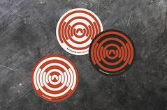 stickers (jasab) Tags: sovasystems sova stickers graphicdesign proposal logo design branding london