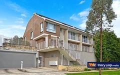 4/16 Carson Street, Dundas Valley NSW