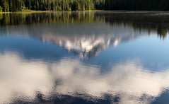 2016-08 Stephen Payne-190.jpg (Stephen_Payne) Tags: mthood mountains reflections othertags oregon trilliumlake places lakes
