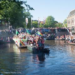 _P5P0893.jpg (gallery360.at) Tags: d66 europride canalpride 2016 amsterdam startnummer65
