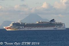 DSC_6887Pwm (T.O. Images) Tags: norwegian gem cruise ship st maarten philipsburg saba