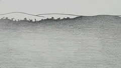 Schermafbeelding 2013-03-27 om 11.13.05 (Wout van Mullem) Tags: wave waves beach horizon drawing pencil animation sequence
