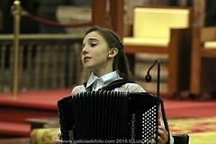 Beatriz Leonardo  7