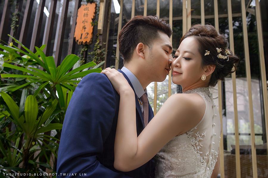 婚攝 青青食尚花園 婚禮紀錄 婚禮攝影 推薦婚攝  JSTUDIO_0098
