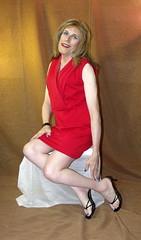 Jan 2016 (108) (Rachel Carmina) Tags: cd tv ts tg tgirl trans trap crossdresser transvestite femboi legs sexy