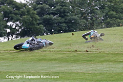 BSB Cadwell 27 Aug 2016 (19) (Kate Mate 111) Tags: bike british motorsport motorbike motorcycle motoracing motorracing bsb superbikes britishsuperbikes lincolnshire cadwell themountain competition crash circuit forces airforcereserves honda uk national racing raf racingcircuit suzuki team yamaha cadwellpark