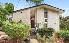 37 Drysdale Place, Kareela NSW