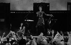 FYF Fest 2016 - Saturday (08/27/16) (bored4music) Tags: fyf2016 fyf fyffest2016 fyffestival kendricklamar jayrock tameimpala vincestaples airty segallty segall muggersgrimestodd terje olsenskamaiyahexposition parklos angeles memorial coliseumthe coliseumla coliseumfyf festfyf fest after darktourposterfansexteriorparties2016concerthighlightspictureslate nights in labored 4 musicguerrilla nightspopliveperformancephotographyexteriorinteriorfansiphone5acousticset listsetlistlive performancepictureslive showphotosconcert photostravelacoustichollywoodkevin parkerjay watsoncam averydominic simperjulien barbagallonick allbrookclaire boucher