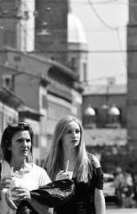 Le strade di Bologna_03 (Gaia83) Tags: bologna street veterinarifotografi