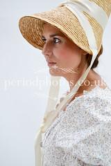 Davinia-73 (periodphotos) Tags: regency woman davinia