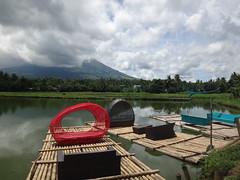 Bicol (WhereIsStash) Tags: bicol philippine philippines luzon naga albay legazpi camalig caramoan nature heritage culture history