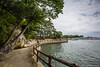 Matsushima-7 (luisete) Tags: prefecturademiyagi japón asia verano miyagidistrict matsushima tohoku japan matsuri