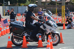 135 Lafayette - Fairfield Police (rivarix) Tags: 2015lafayettepolicemotorcyclecompetition lafayettecalifornia policerodeo policemotorcompetition policeman policeofficer lawenforcement cops fairfieldpolicedepartment bmwpolicemotorcycle r1200rtp motorofficer