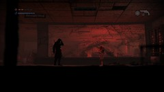 Deadlight Director's Cut_20160714150135 (arturous007) Tags: zombie deadlight deadlightdirectorscut zombies apocalyptique apocalypse walkingdead dead 2d adventure mature blood playstation ps4 playstation4 pstore psn share survival survivalhorror horror