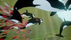 ABZÛ_20160806020811 (arturous007) Tags: abzu playstation ps4 playstation4 pstore psn inde indépendant sea ocean water fish shark adventure exploration majesticcreatures swim narrative myth experience giantsquid sony share journey