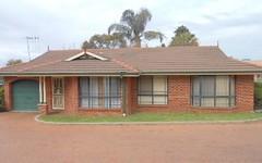 1/86a Mitchell Street, Parkes NSW