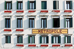 Hotel Metropole - Venice, Italy (Phil Marion (55 million views - thanks)) Tags: public italian phil marion 5photosaday beauty beautiful travel vacation candid beach woman girl boy wedding people explore  schlampe      desnudo  nackt nu teen     nudo   kha thn   malibog    hijab nijab burqa telanjang  canon  tranny  explored nude naked sexy  saloupe  chubby young nubile slim plump sex nipples ass hot xxx boobs dick dink