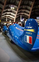 Renault Etoile Filante (Audrick.B) Tags: auto blue black color cars car automobile voiture renault bleu nimes blanc coupe etoile couleur filante lightroom noire worldcars