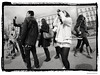 066 (PPerlado) Tags: madrid life people citylife cityscapes society urbanscapes silences