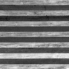 (Gallo Quirico) Tags: olympus urbana asfalto zuiko swd e5 pasocebra abstracion 50200