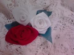 IMG00611 (Ida Rodrigues Artesantos) Tags: flores quilts patchwork bordados tapetes aplique almofadas fuxicos panosdeprato panosdecopa patchcolagm artesanatosemgeral rosasemfitas
