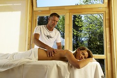 spa-wellness-massage