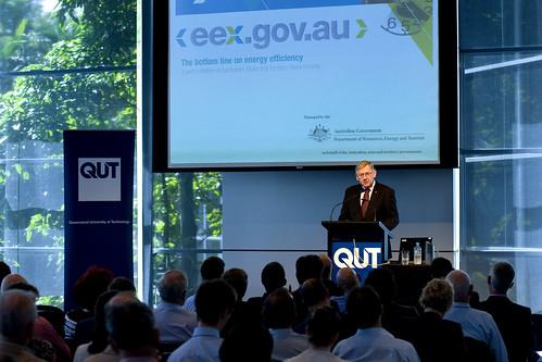2012 QUT Future of Energy Forum 044
