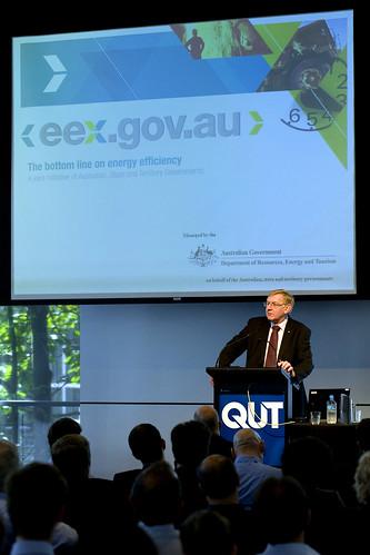 2012 QUT Future of Energy Forum 048