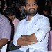 NTR-At-Dammu-Movie-Grand-Successmeet-Justtollywood.com_34