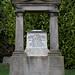 Dunfermline Cemetery