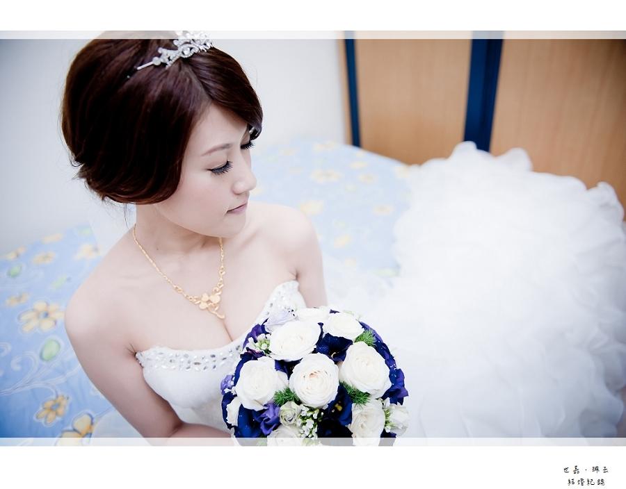 世嘉&珮玉_066