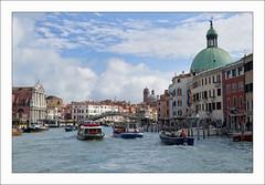 venise - 002 (bruxelles5) Tags: venice italy beauty architecture islands bridges lagoon canals gondola venetian venise venezia burano artworks