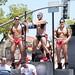 LA Weho Gay Pride Parade 2012 99