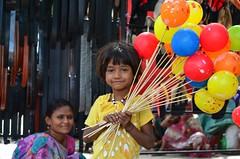 DSC_0037 (Rok Ursic) Tags: india nikon streetphotography spontaneous d5100