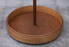 Woodwork - 12