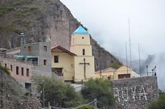 0471 (Abel + 800k) Tags: paisajes naturaleza argentina salta montaas sudamerica iruya