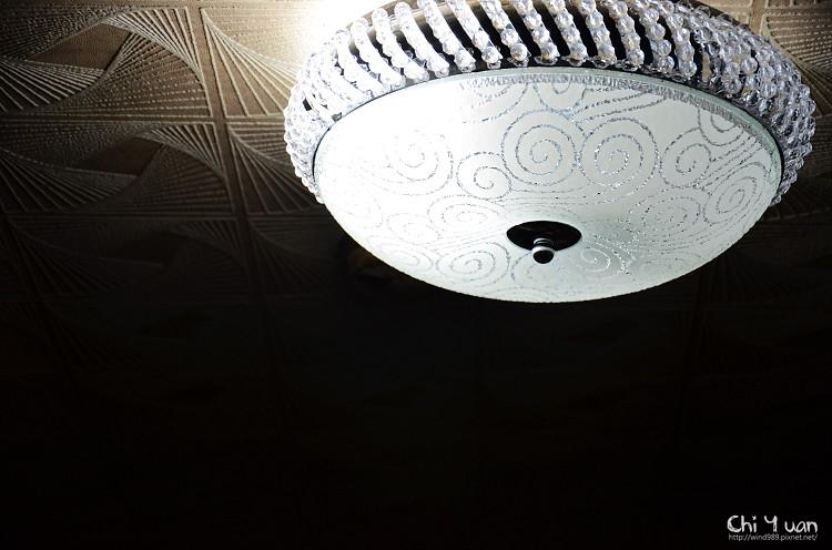 特力屋吸頂燈16.jpg