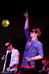 MML12 - Drunken Tiger 2 (the.angrycamel) Tags: music singapore live hiphop tasha 70200 2012 matters bizzy drunkentiger eos7d tigerjk yoonmirae koreahiphop
